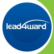 Resources – lead4ward